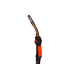 Сварочная горелка MIG Сварог TECH MS 24, 5 м, ICT2695
