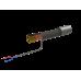 Сварочная горелка TIG Сварог TECH TS 17 (M12 x 1), 8 м, IOZ6306
