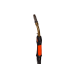 Сварочная горелка MIG Сварог TECH MS 24, 4 м, ICT2699