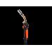 Сварочная горелка MIG Сварог TECH MS 240, 5 м, ICH2595