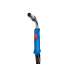 Сварочная горелка MIG Сварог TECH MS 40, 3 м, ICT2198