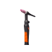 Сварочная горелка TIG Сварог TECH TS 26V, 4 м, IOC9906