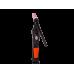 Сварочная горелка TIG Сварог TECH TS 9F, 8 м, IOH6306