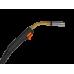 Сварочная горелка MIG Сварог PRO MS 36, 5 M, ICT2995-sv001