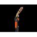Сварочная горелка MIG Сварог TECH MS 400, 4 м, ICH2299