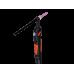Сварочная горелка TIG Сварог TECH TS 20 (ОКС+б/р, 2пин), 4 м, IOM6960-00