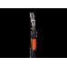 Сварочная горелка MIG Сварог TECH MS 25, 4 м, ICT2799