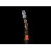 Сварочная горелка MIG Сварог TECH MS 450, 5 м, ICT1912