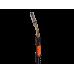 Сварочная горелка MIG Сварог TECH MS 36, 4 м, ICT2999
