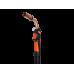 Сварочная горелка MIG Сварог TECH MS 500, 4 м, ICH2399