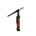 Сварочная горелка TIG Сварог TECH TS 26 (ОКС+М10х1; 5 пин), 4 м, IOW7104-20