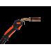 Сварочная горелка MIG Сварог TECH MS 400, 3 м, ICH2298