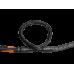 Сварочная горелка TIG Сварог TECH TS 26F, 4 м, IOR6906