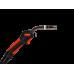 Сварочная горелка MIG Сварог TECH MS 25, 3 м, ICT2798
