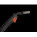 Сварочная горелка MIG Сварог PRO MS 15, 4 м, ICT2099-sv001