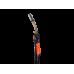 Сварочная горелка MIG Сварог TECH MS 240, 4 м, ICH2599
