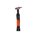 Сварочная горелка TIG Сварог TECH TS 26, 8 м, IOW6306