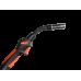 Сварочная горелка MIG Сварог TECH MS 25RH, 4м, ICT2799-SK001