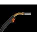 Сварочная горелка MIG Сварог PRO MS 36, 3 M, ICT2998-sv001