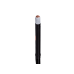 Плазматрон CUT Сварог CSA 141, 12 м, IVT0691