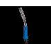 Сварочная горелка MIG Сварог TECH MS 40, 4 м, ICT2199