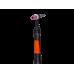 Сварочная горелка TIG Сварог TECH TS 26 (ОКС+б/р, 2 пин), 8 м, IOW6360