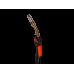 Сварочная горелка MIG Сварог TECH MS 24, 3 м, ICT2698