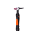 Сварочная горелка TIG Сварог TECH Super TS 18 (ОКС, M10X1, 7 пин), 4 м, IOB66960-20