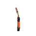 Сварочная горелка MIG Сварог TECH MS 400, 5 м, ICH2295