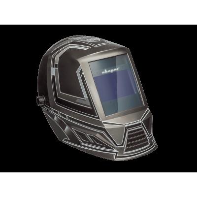 Сварочная маска Сварог AS-4001F TRUE COLOR ТЕХНО
