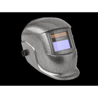 Сварочная маска Сварог SV-III STEEL
