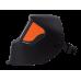 Сварочная маска Сварог AS-2-F (I)