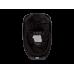 Сварочная маска Сварог AS-4001F с устройством подачи воздуха Р-1000