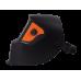 Сварочная маска Сварог AS-2-F
