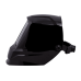 Сварочная маска Сварог AS-4000F