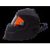 Сварочная маска Сварог SV-III