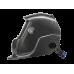 Сварочная маска Сварог SV-III CARBON