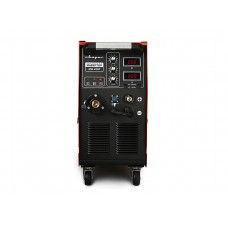 MIG 2500 (J67)
