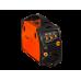 Сварочный инвертор Сварог PRO MIG 200 SYNERGY (N229)