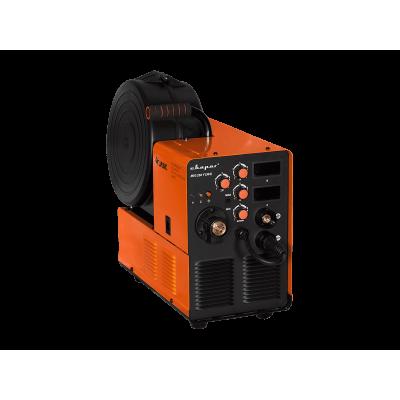 Сварочный инвертор Сварог MIG 250 Y (J04-M)