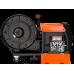 Сварочный инвертор Сварог TECH MIG 350 P (N316)