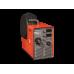 Сварочный инвертор Сварог ARCTIC MIG 250 Y (J04)