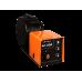 Сварочный инвертор Сварог MIG 350 (J1601)