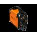 Сварочный инвертор Сварог PRO MIG 200 (N220)