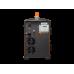 Сварочный инвертор Сварог REAL MIG 160 (N24001N)