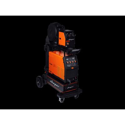 Сварочный инвертор Сварог TECH MIG 3500 (N222)