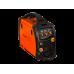 Сварочный инвертор Сварог PRO MIG 160 SYNERGY  (N227)