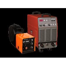 MIG 500 DSP (J06)