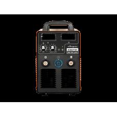 MIG 250 F (J33)