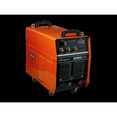 Сварочный инвертор Сварог ARC 630 (J21)